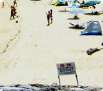20110710donttobecome-2.jpg