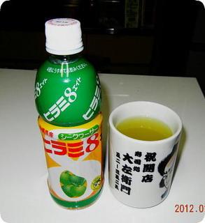 20120130Hirami-8-2.jpg