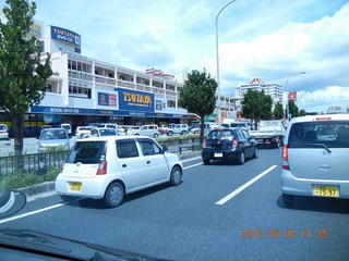 20120905Howtodriving-2.jpg