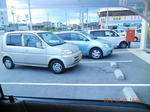 20120905Howtoparking-2.jpg
