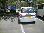 20130527parking.JPG