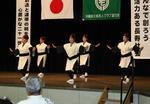 20120727syukugaKushi-2.jpg