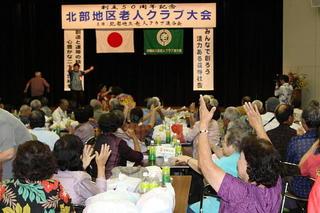 20120727syukugaowari.JPG