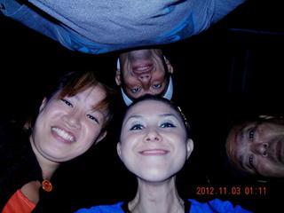 20121102anz&G&me&K-2.JPG