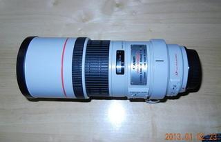 20130102lens-2.JPG