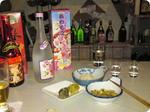 H220609Juno利き酒.JPG