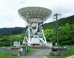 H220905電波望遠鏡.jpg