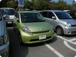 H230216駐車マナー-3.JPG